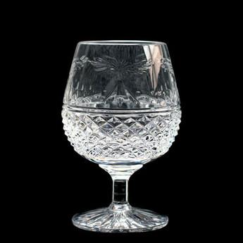 Beaconsfield 12oz Brandy Glass