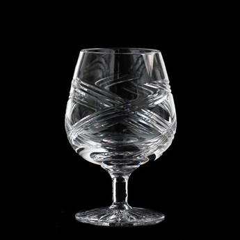 Celebration 12oz Brandy Glass