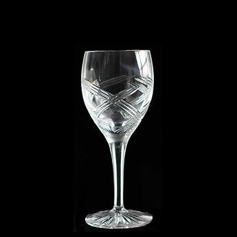 Celebration Wine Glass