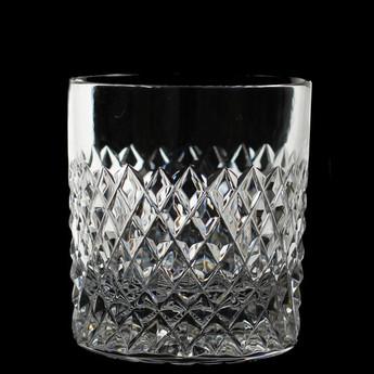 Ice Diamond 10oz Tumbler