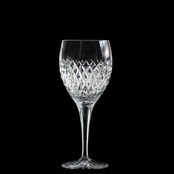 Ice Diamond Wine