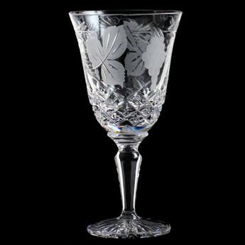Royale Grapevine Goblet