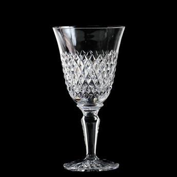 Ice Diamond Large Wine