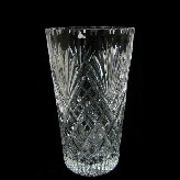 10 inch Con Vase Westminster