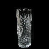 10 inch Cylinder Vase Westminster
