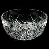 4 inch Round Sided Bowl Westminster