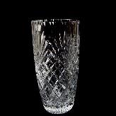 9 inch Barrel Vase Westminster