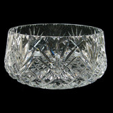 9 inch Straight Sided Bowl Westminster