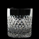 Ice Diamond 10oz Tumbler
