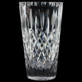 Con Vase Stourton 10 inch
