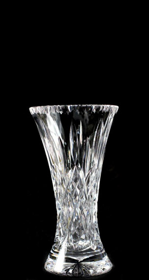 6 inch Waisted Vase Stourton