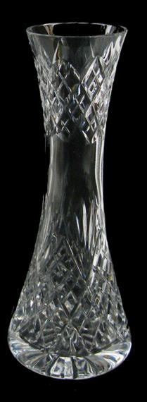 8 inch Specimen Vase Westminster