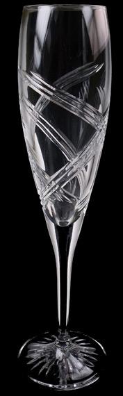 Celebration Diana Flute