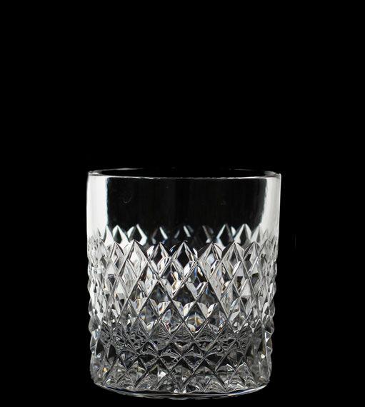 Ice Diamond 5oz Tumbler