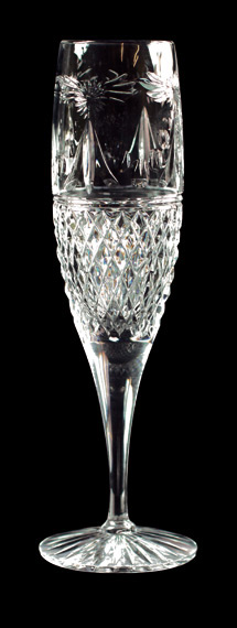 Royale Beaconsfield Flute