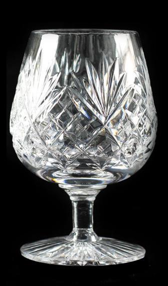 Westminster 12oz Brandy Glass