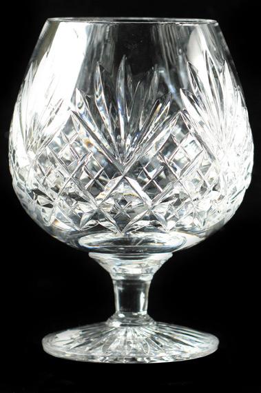 Westminster 20oz Brandy Glass