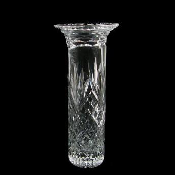10 inch Daff Vase Westminster