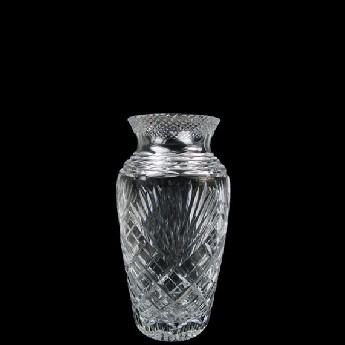7 inch Urn Vase Westminster