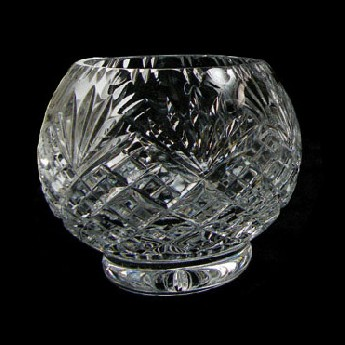 Westminster 4 inch Tealight