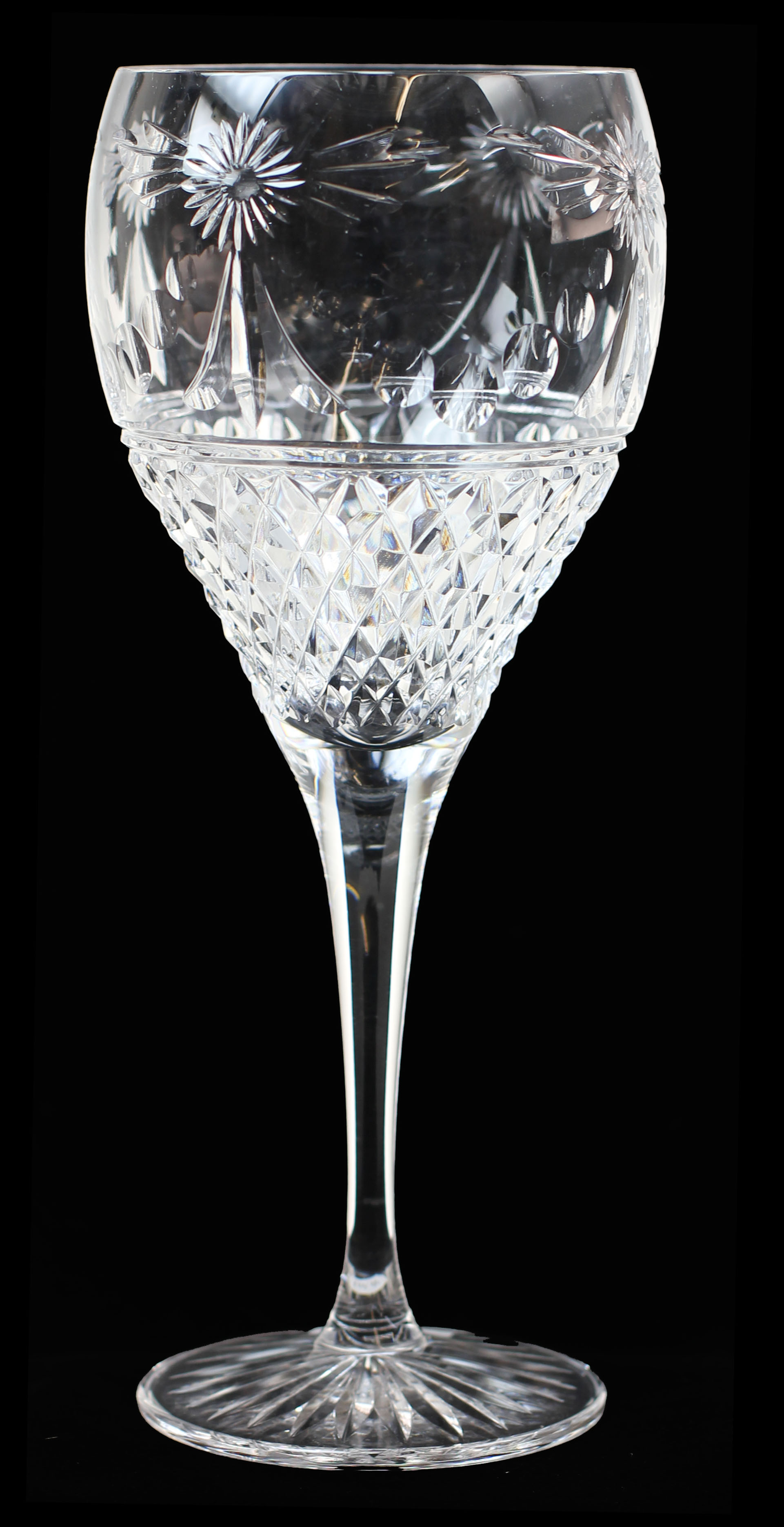 Royale Beaconsfield Wine
