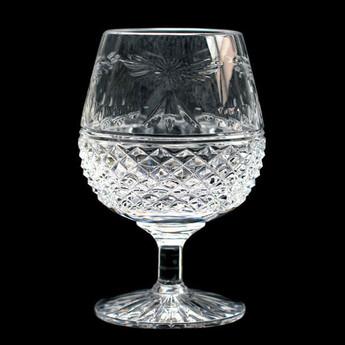 Beaconsfield 20oz Brandy Glass