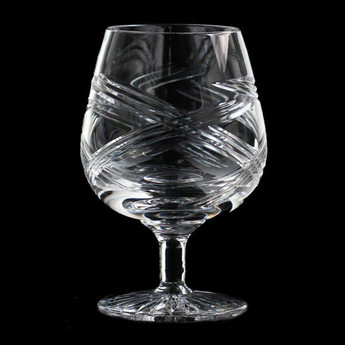 Celebration 20oz Brandy Glass