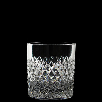 Ice Diamond 5oz Tumbler