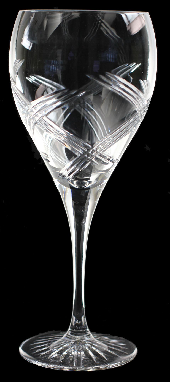 Tutbury celebration wine