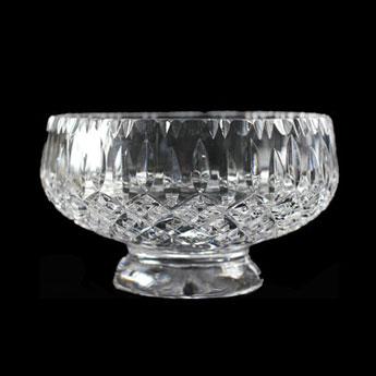7 inch Plinth Bowl Stourton