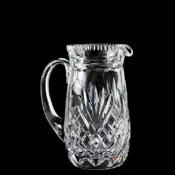 2 Pint Slim Pitcher Jug Westminster