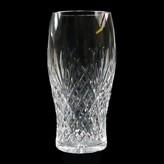 1 Pint Beer Glass Westminster
