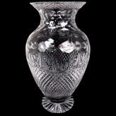 Club House 12 inch Champions Urn Vase