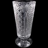 Club House 13 inch Trophy Vase