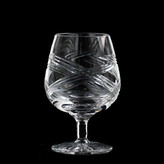 Celebration 12oz Brandy Glass