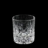 Cross & Hollow 10oz Tumbler