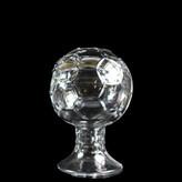 Football Trophy 6 inch