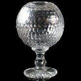 Golf Ball Chalices Large