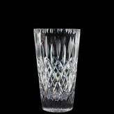 Con Vase Stourton 6 inch