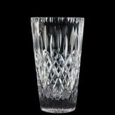 Con Vase Stourton 8 inch