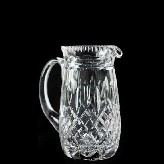 2 Pint Slim Pitcher Jug Stourton