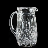 3 Pint Slim Pitcher Jug Stourton