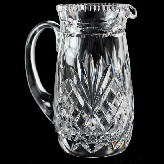 3 Pint Slim Pitcher Jug Westminster